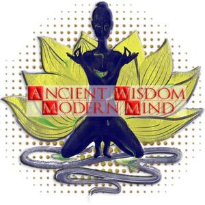 Ancient Wisdom / Modern Mind with Jason Cain