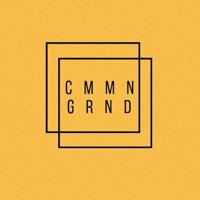 CMMN GRND PODCAST podcast