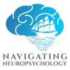 Navigating Neuropsychology artwork