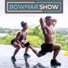 Bowmar Show artwork
