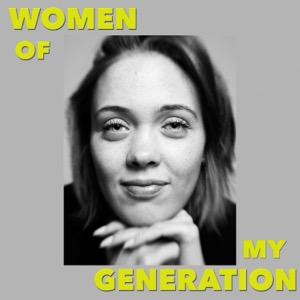 Women of My Generation