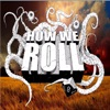 How We Roll Podcast artwork