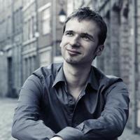 Olivier Roland Radio podcast
