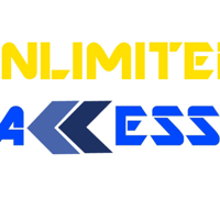 Unlimited Access Podcast podcast