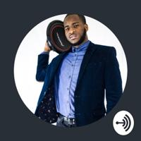 Maximum Audio 🚀 podcast