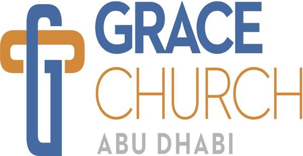Grace Church Abu Dhabi Sermons