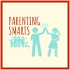 Parenting Smarts artwork