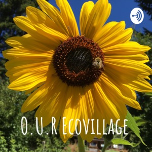 An Ecovillage Podcast