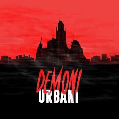 Demoni urbani:Gli Ascoltabili