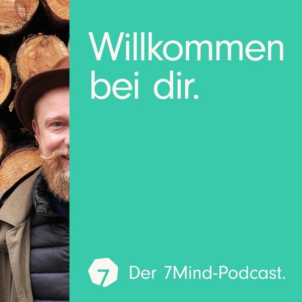 Der 7Mind Podcast mit René Träder