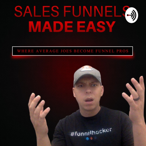 Sales Funnels Made Easy