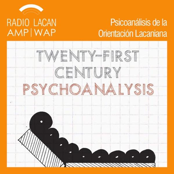 RadioLacan.com | Lacanian Compass: Entrevista a Thomas Svolos