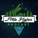 Mile Higher Podcast