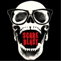 Scareblast Podcast podcast