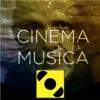 Il cinema nella musica