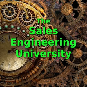 Sales Engineering University