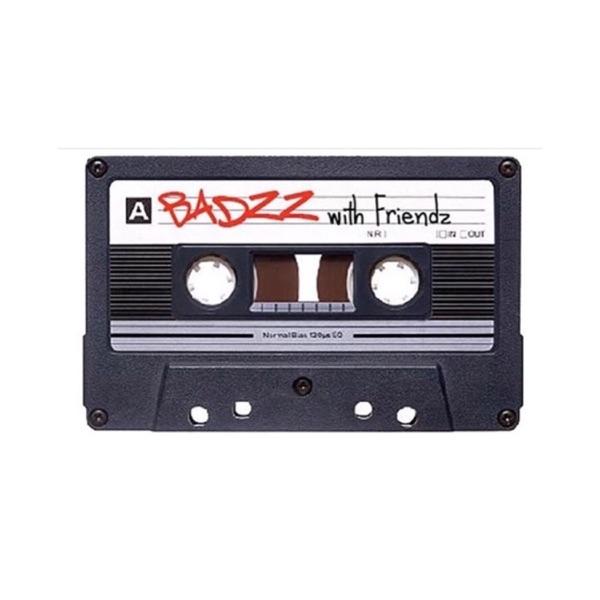 Badzz With Friendz