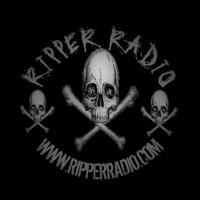 RIPPER RADIO LIVE podcast