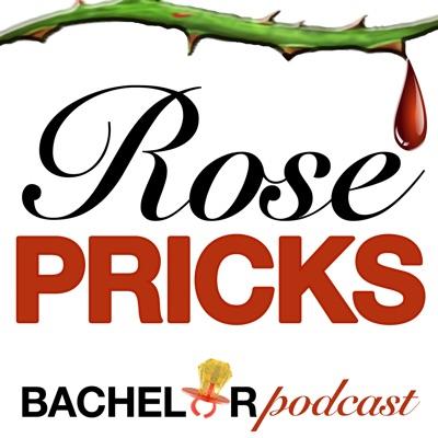 Rose Pricks: A Bachelor Roast:TrashTalkTV