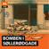 Bomben i Søllerødgade
