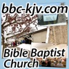 Bible Baptist Church - Byesville, Ohio artwork