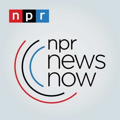 NPR News: 02-20-2020 8AM ET