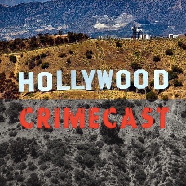 Hollywood Crimecast