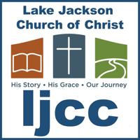Lake Jackson Church of Christ podcast