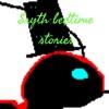 Sryth bedtime stories artwork