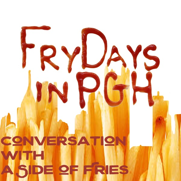 Fry Days in PGH