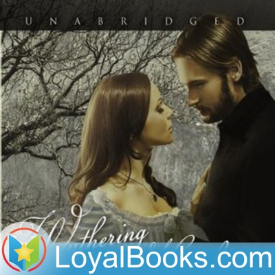 Wuthering Heights by Emily Bronte:Loyal Books