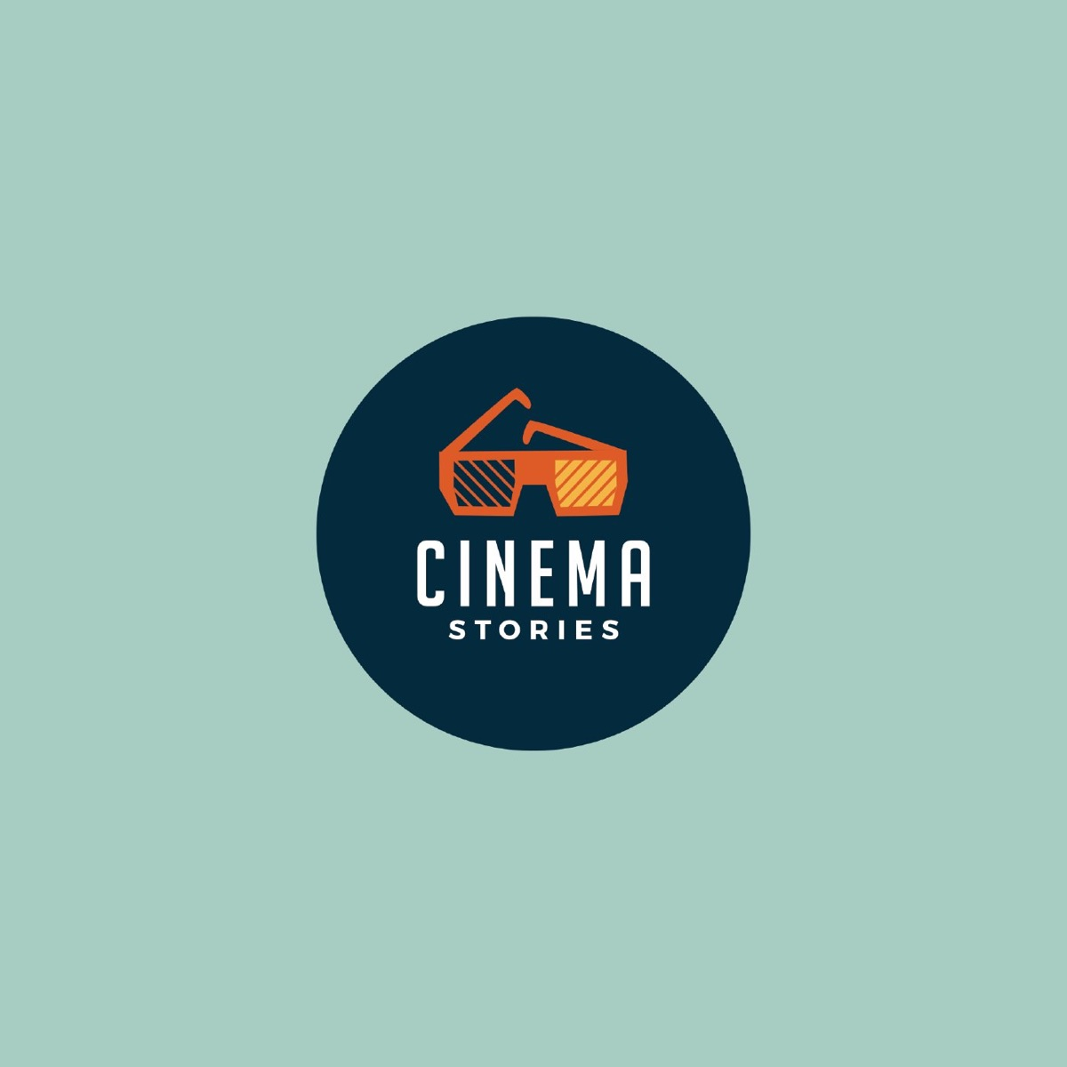 Cinema Stories Podcast