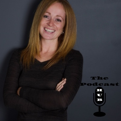 The Podcast Hub: Tosh Taylor