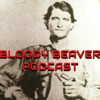 Bloody Beaver Podcast artwork