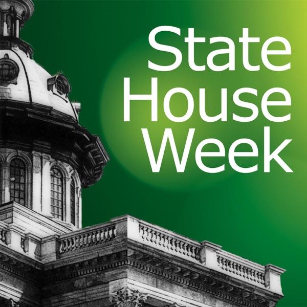 State House Week