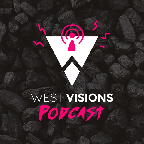 WestVisions Podcast