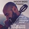 SKOCHY RADIO: A Musical Salesman's Philosophical Journey