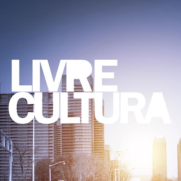 Livre Cultura Cast