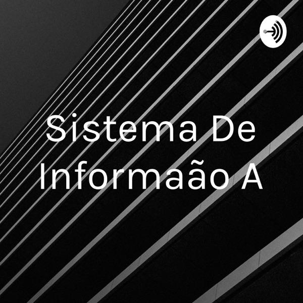Sistema De Informação A