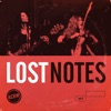 Lost Notes artwork