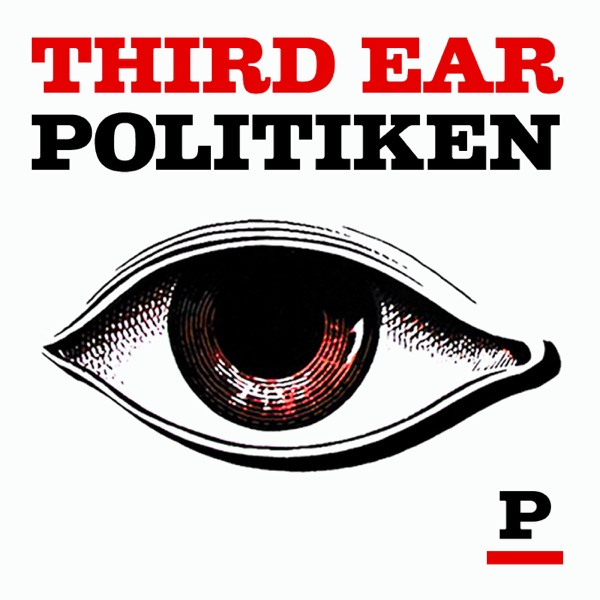 Third Ear x Politiken