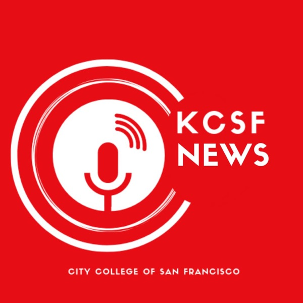 KCSF News