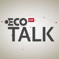 ECO Talk podcast