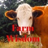 Farm Wisdom artwork