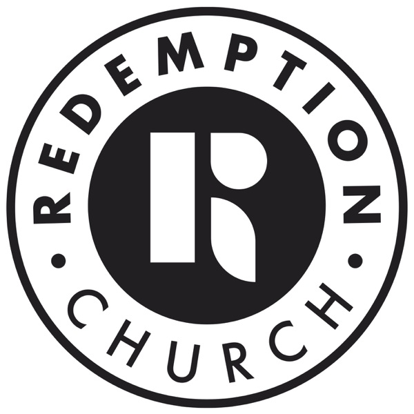 Redemption Church Messages - Madison County, MS