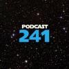Podcast 241 artwork