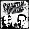 Celestial Oddities: PairOfNormal Guys artwork