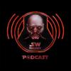 Star Wars Theory - Jigowatt Media