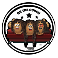 On Tha Couch Podcast podcast