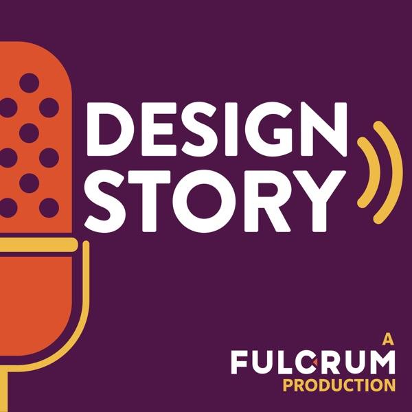 Design Story